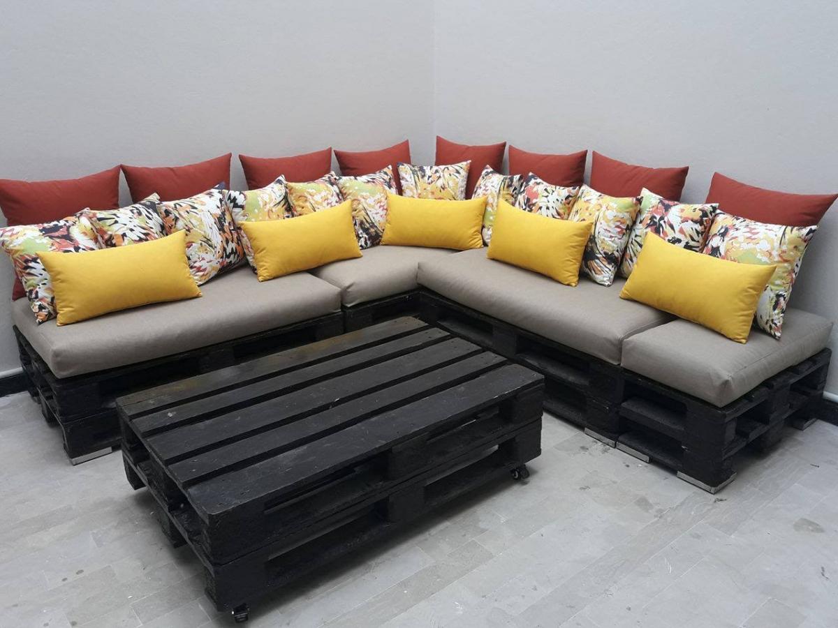 meuble de tapissier 28 images sangle tapissier. Black Bedroom Furniture Sets. Home Design Ideas