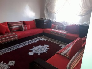 tapissier-marrakech-salon-marocain